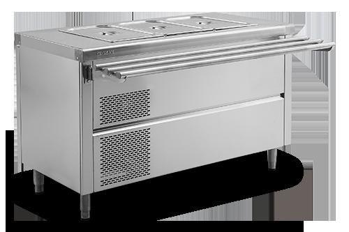 KBK-Servis Buzdolabı