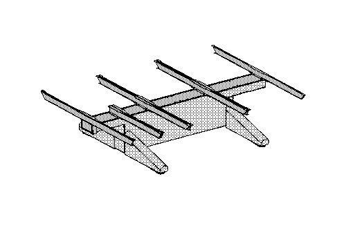 9GK 007-Alt Raf Sistemi