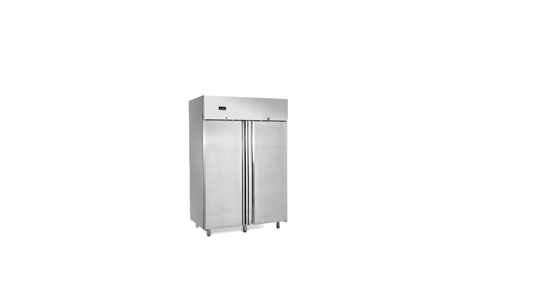 SDN 140-Depo Tipi Buzdolabı