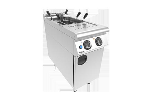 9ME 10 – Makarna Pişirici