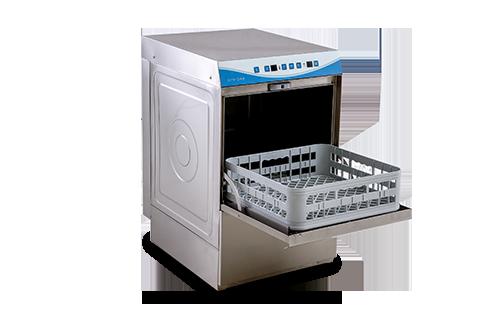 BYM 042 – Bardak Yıkama Makinesi