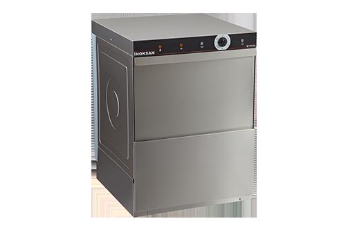 BYM 052S – Setaltı Bulaşık Yıkama Makinesi
