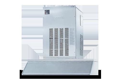 SF 500-Kar Buz Makineleri