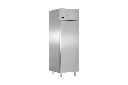 SDN S– Depo Tipi Buzdolabı