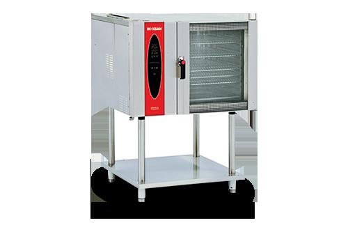 FKG 022E – Konveksiyonlu Fırınlar