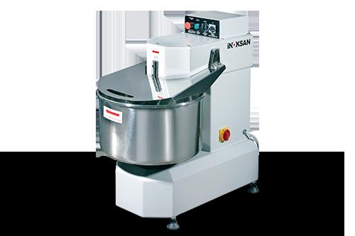 ISM 35 – Hamur Yoğurma Makinesi